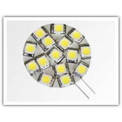 G4 LED Light Large Warm White