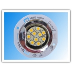 G4 LED Light Cool White