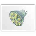 MR11 LED Light Warm White