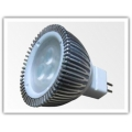 MR16 LED Light Warm White